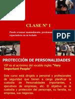 CURSO INTERNACIONA PRESENTACION.