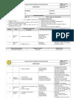 LENGUA CASTELLANA_2-4_P3_BT_MARGY SARMIENTO VELÁSQUEZ.doc