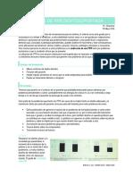 18. DISEÑO DE PPR DENTOSOPORTADA (OK)