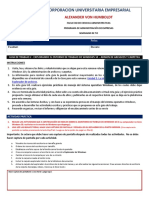 GUIA_PRACTICA 2 DE  WINDOWS 10.docx