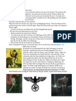 learnblog fur kapitel 6
