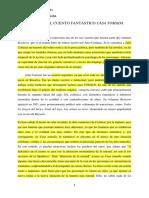 Analisis_del_cuento_Casa_tomada_-_Carmen.docx