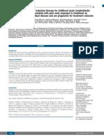 Modul Praktikum PK Urogenital