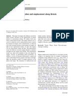 Ferré et al. 2012.pdf