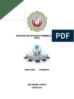 RPP-TLJ-Teknologi Layanan Jaringan KD-3.4-4.42018-2019.docx