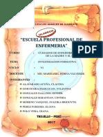 investigacion-formativa-madre-y-neonato.pdf