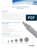 Cables AAC.pdf