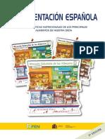 ALIMENTACION ESPAÑOL LIBRO.pdf