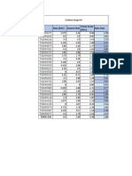 Notas finales Grupo M.pdf