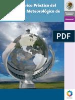 Manual Teórico Práctico del Observador Meteorológico de Superficie.pdf