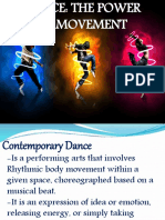 contmporarydanc-180129160845.pdf