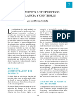 7-Tratamiento antiepileptico.pdf