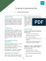 11-Atrofia muscular espinal.pdf