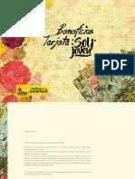 Brochure TarjetaSoyJoven 20181128-Compressed