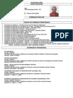Curriculum Edvan - Copia