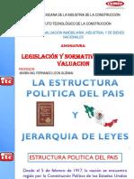 1RA PARTE.pdf
