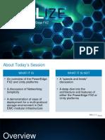 networking.05_Unity Storage In FX2 Modular Infrastructure.pdf