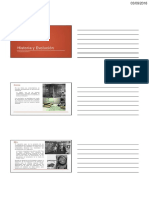 Microsoft PowerPoint - s2-cg1.pdf
