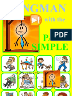 past-simple-hangman-fun-activities-games-information-gap-activities_87099.pptx