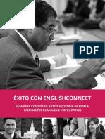 Guia de Comites de Autosuficiencia EnglishConnect