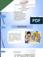 diapos-gerencia.pdf