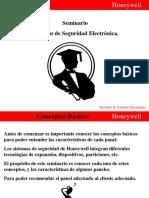 SeguridadElectronica.ppt