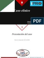 Caso Clinico 2.0