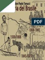 STORIA DEL BRASILE.pdf