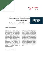 EmancipacionFemeninaYMusicaPopEnLosAnos60-6346897.pdf