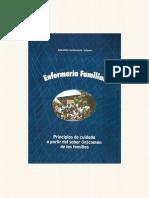 ENFERMERÍA FAMILIAR