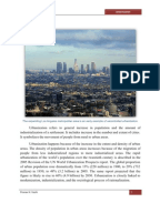 evs project on air pollution pdf