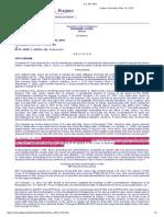 154769585 Domingo vs Landicho Case Digest
