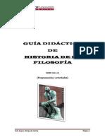 GuiaDocente.pdf