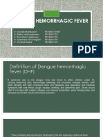 Dengue Hemorrhagic Fever.pptx