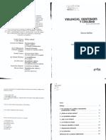 5. Balibar, E. Tres conceptos de la política.pdf
