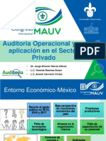 eBook Ohsas 18001 Gestion Seguridad Salud Ocupacional