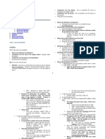 Ateneo 2011 Remedial Law (Civil Procedure).pdf