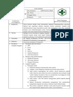 3.1.4.2  SOP Audit Internal.docx
