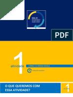 Apresentacao_atividades.pdf