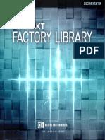 Retro Machines MK2 Manual English