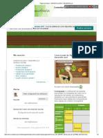 Página Principal – Agroecologia y Desarrollo ..