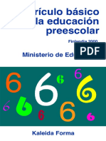 curriculo-bc3a1sico-para-la-educacic3b3n-preescolar-finlandia-2000.pdf