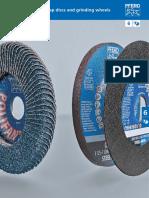 PFERD-tool-manual-catalogue-6-int-en.pdf