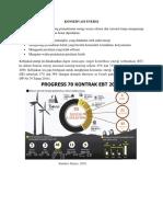 KONSERVASI ENERGI (2).docx