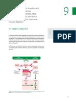 ENDOCRINA.pdf