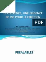 L'excellence, une valeur à cultiver.pdf