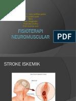 Fisioterapi Neuromuscular Klmpok 3