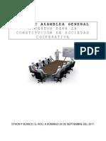Acta de Asamblea General 2017.docx