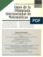 imo 1988