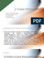 Qué es la Nube Informática.pptx